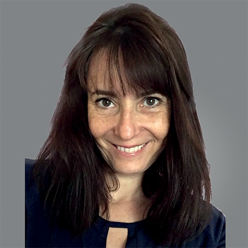 Catherine Bianchi